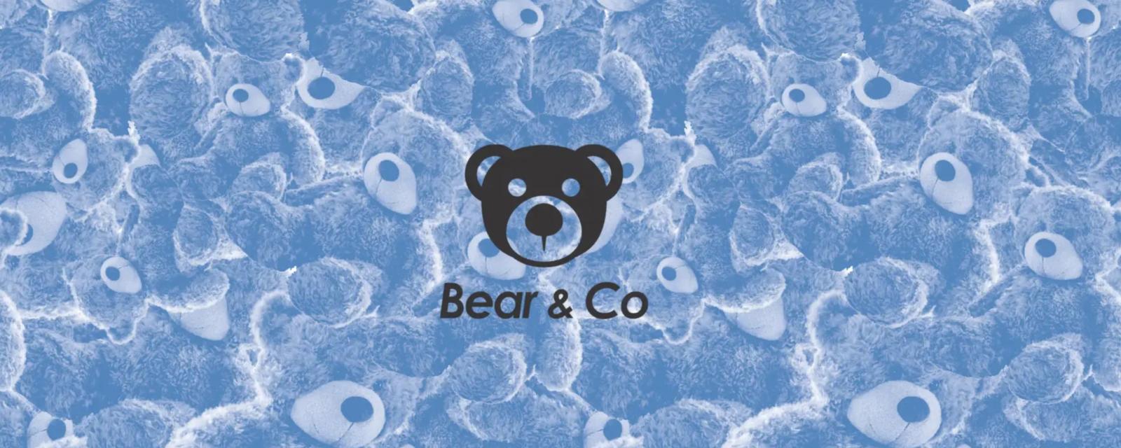 Bear & Co